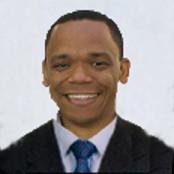 Dr. Carlos Cardoso