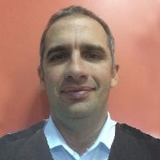 Dr. Estêvão Martins
