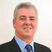 Dr. Helio Roque