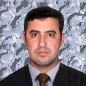 Dr. Leonardo Duarte