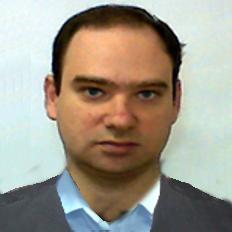 Dr. Luiz Kohn