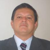 Dr. Márcio Montenegro