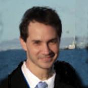 Dr. Marcus Lacativa