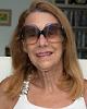 Maria_de_Lourdes-p