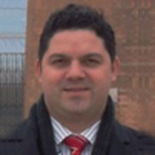 Dr. Rafael Lauria