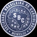 SBC_210x210