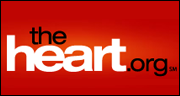 The Heart.org