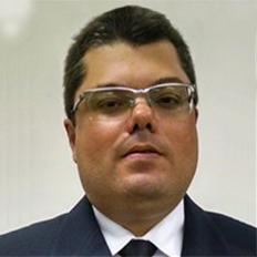 Dr. Leonardo da Cruz Nunes