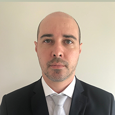 Dr. Rodrigo Lagny